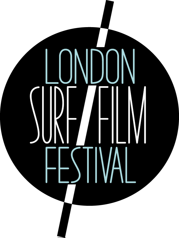 London Surf Film Festival