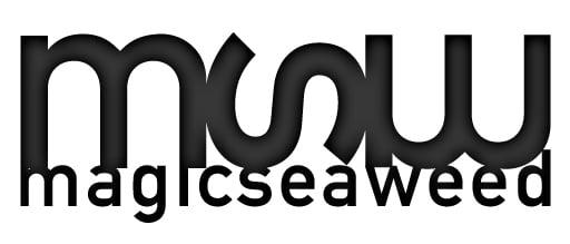 MSWIcon