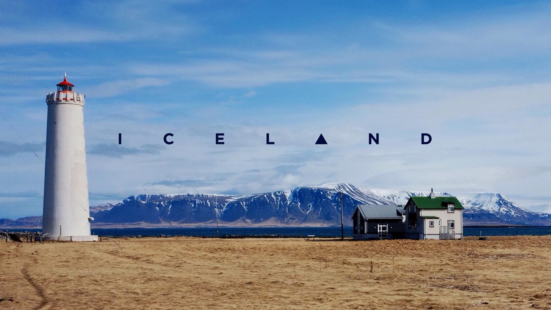 iceland_still_thumbnail
