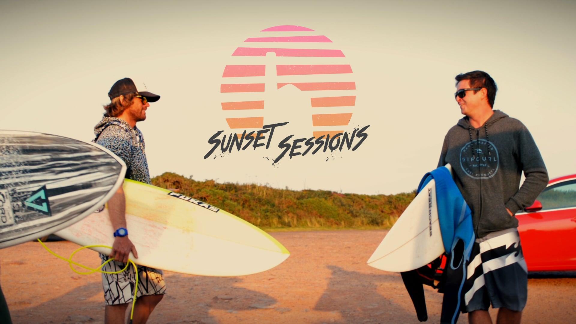 sunset_still_thumbnail