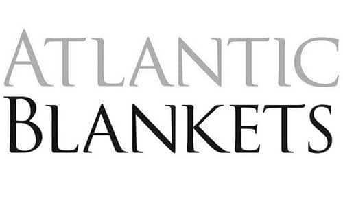 atlantic-blankets-logobw