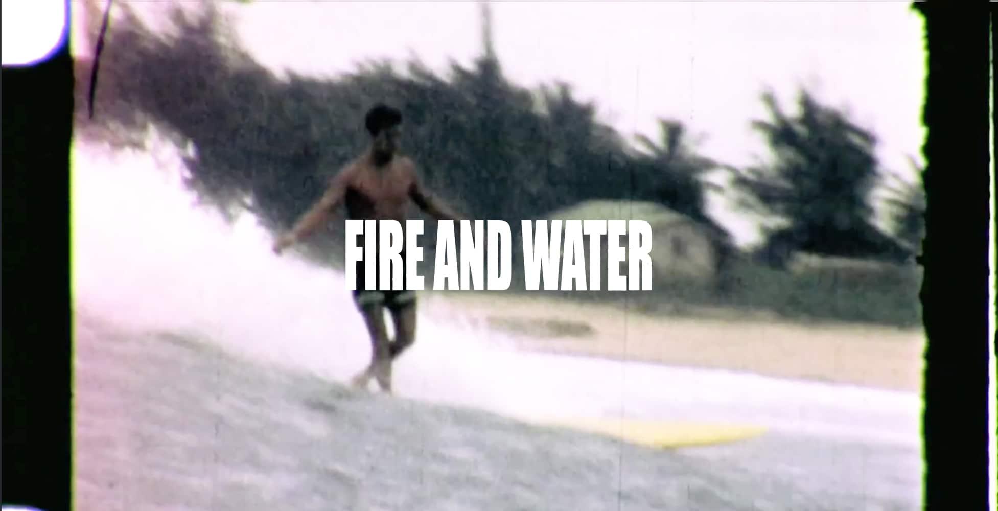 F&WaterTitle
