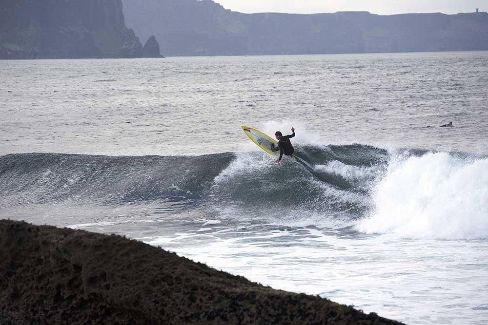 surfingeurope2