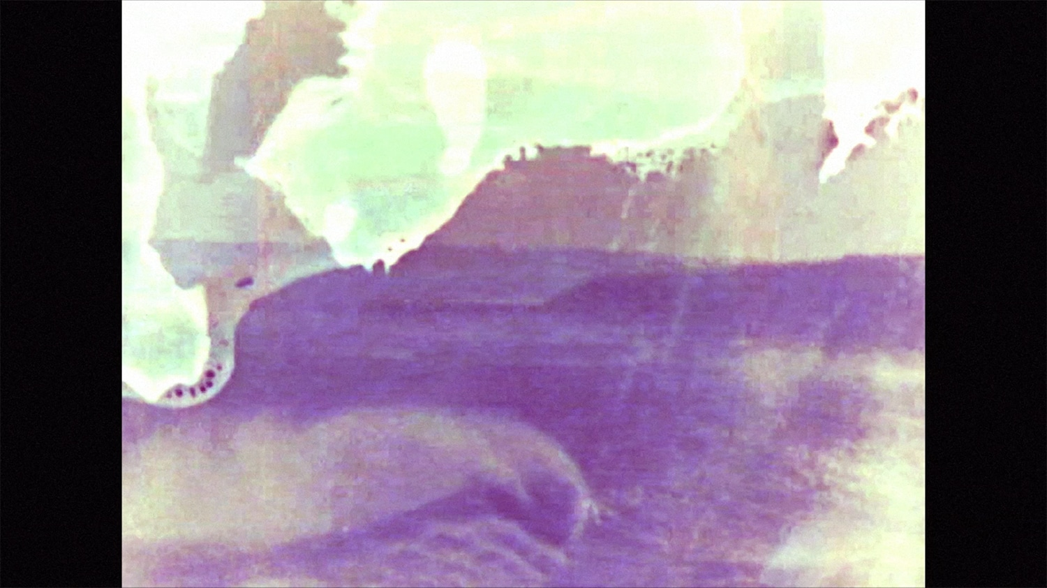 The Shorties entry: Sound on the Shore // A film by CJ Mirra. Shot on super8 capturing sonic highlights & heavy sessions from my perspective...Ft. Noah Lane