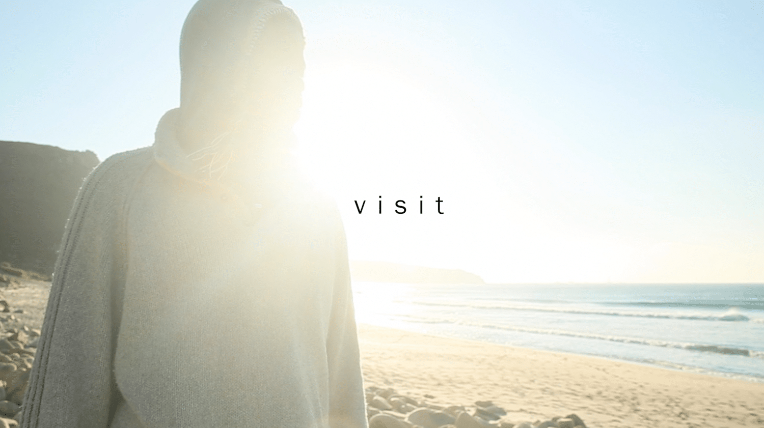 The Shorties entry: Visit // A film by Simon Cotter. A former South Africa street child surfs the beach breaks of SW England. Surfers Not Street Children.