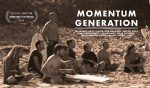 London Surf Film Festival UK Premiere Momentum Generation Kelly Slater, Rob Machado, Taylor Steele