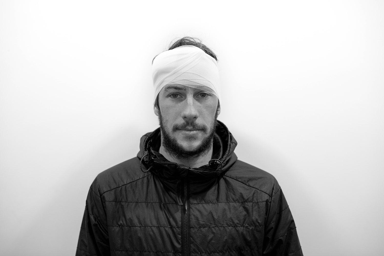 EUROPEAN PREMIERE: Beyond The NoiseDir: Andrew Kaineder