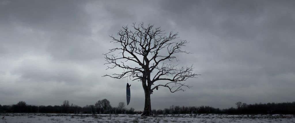 WORLD PREMIERE: Beyond The NoiseDir: Andrew Kaineder